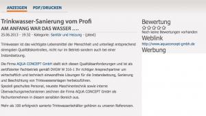 Bildschirmfoto 2013-07-01 um 17.09.13